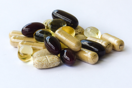 supplements-an-addition