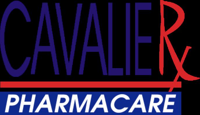 Cavalier Pharmacare